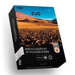 Cokin P Series EVO Circ-Pl Kit thumbnail